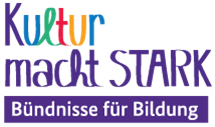 bildungsLandschaften Bamberg